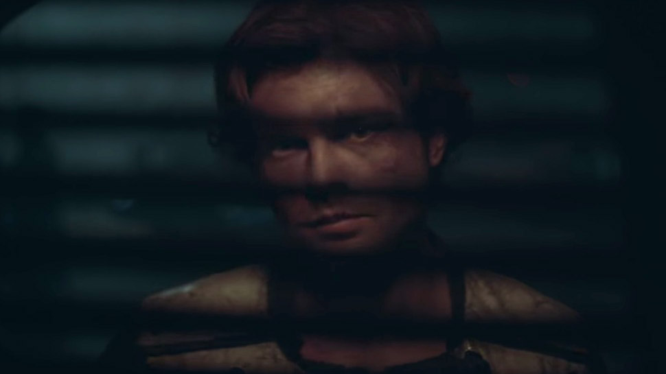 young-han-solo-edit