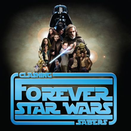 Forever-Star-Wars-Logo-PodcastImage_preview