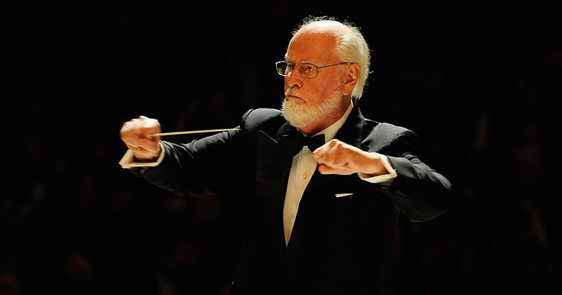 john williams.jpg