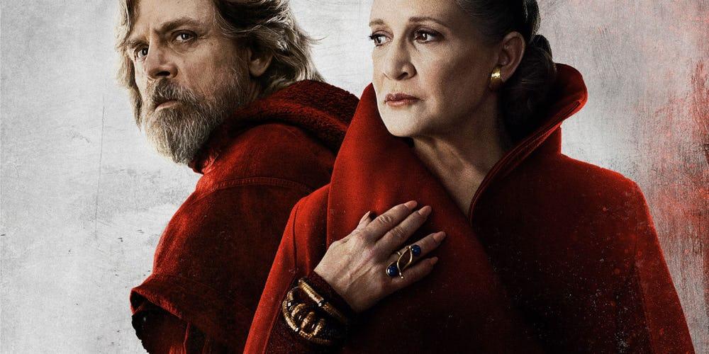 Luke-and-Leia-in-Star-Wars-The-Last-Jedi.jpg