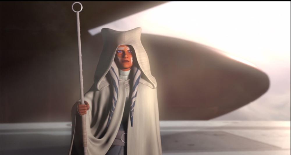 Star-Wars-Rebels-Finale-Ahsoka