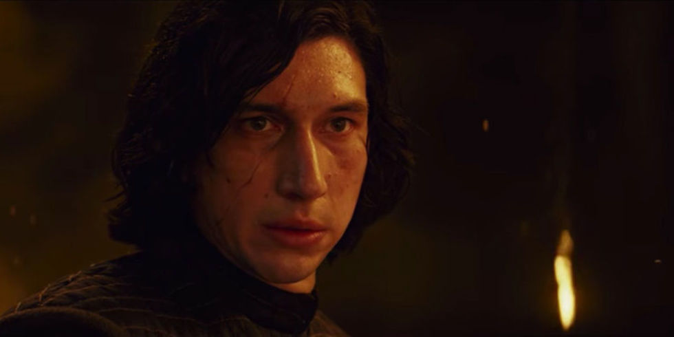 landscape-1507628100-kylo-ren-tempts-rey-adam-driver-star-wars-the-last-jedi-trailer