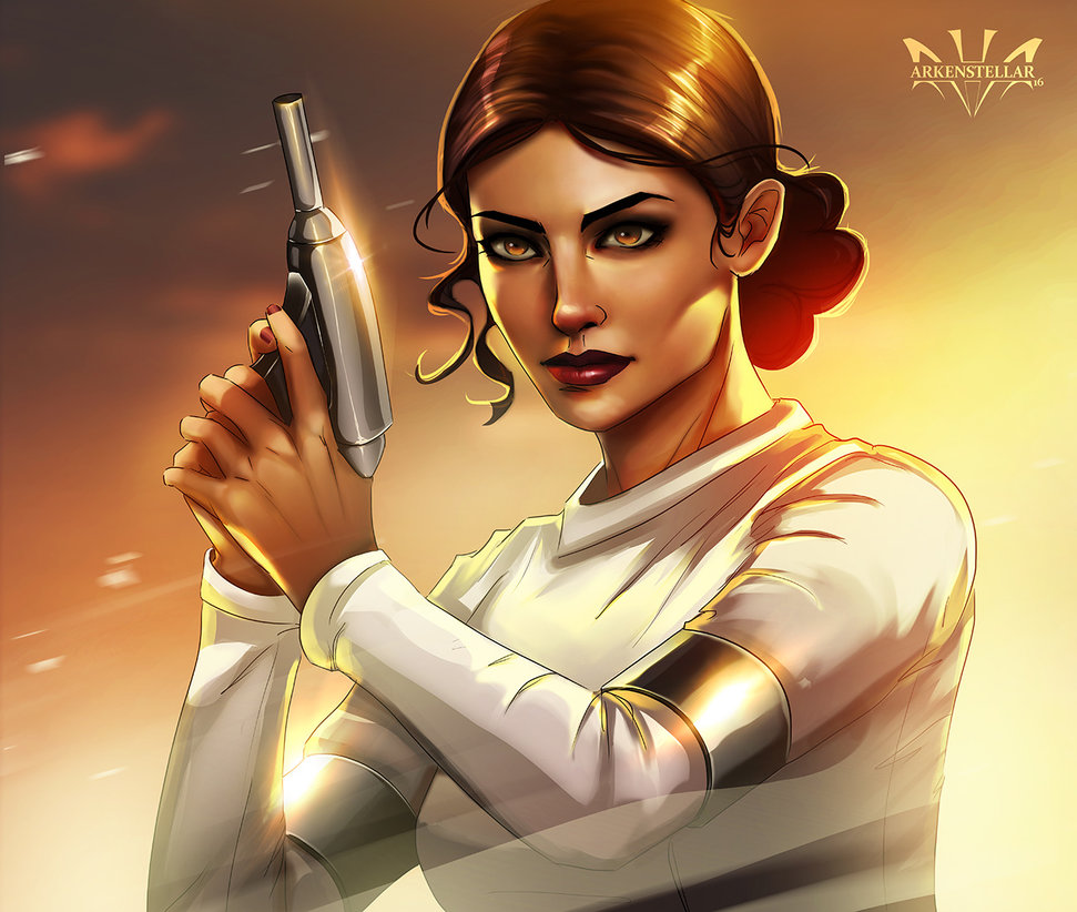 padme_by_arkenstellar-dahllv7