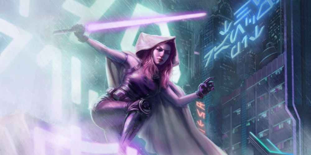 Star-Wars-Mara-Jade