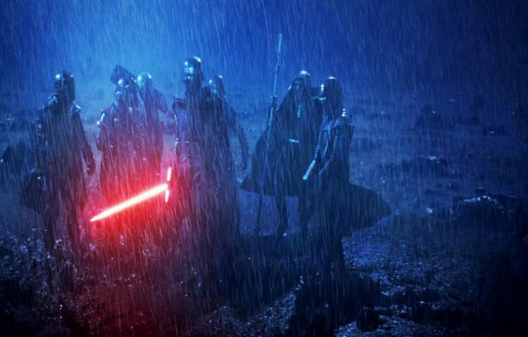 star-wars-the-force-awakens-kylo-ren-knights-ren