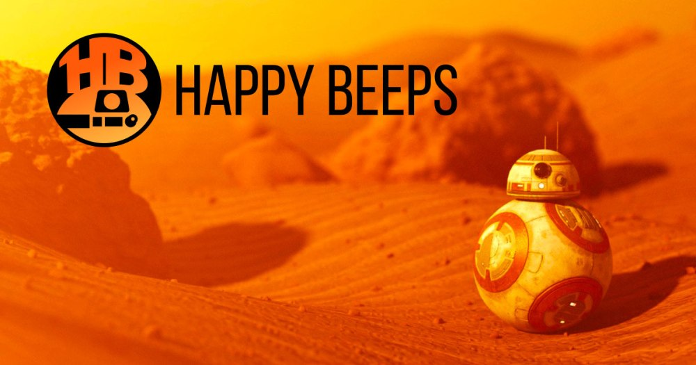 happybeeps-general.7654d263c050