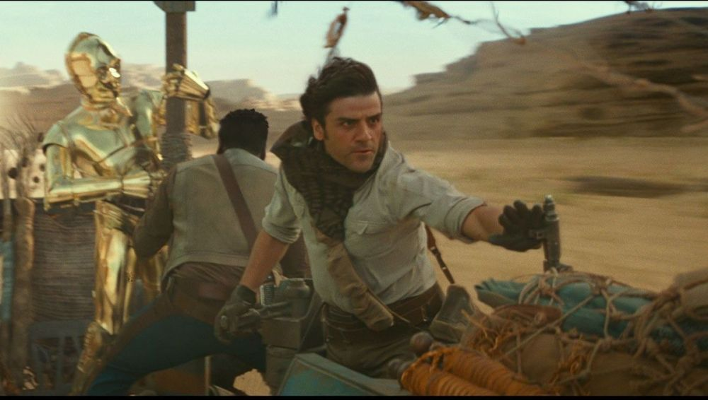 star_wars_episode_ix_poe_dameron_via_official_site_2019