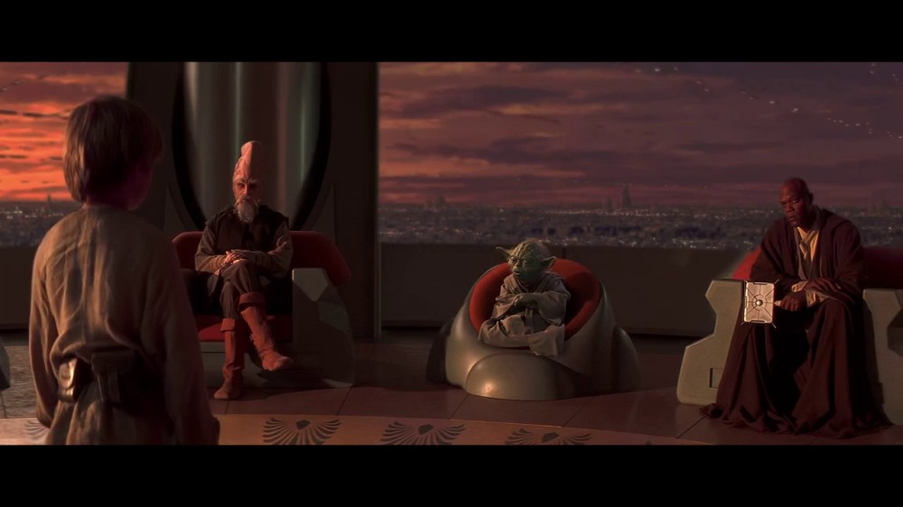 Anakin before the council.jpg