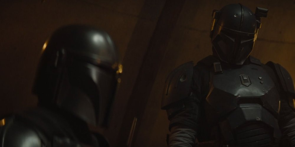 jon-favreaus-star-wars-mandalorian-episode-3-cameo-confirmed