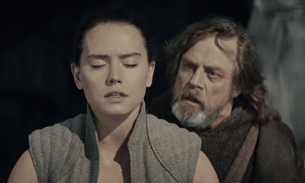 Luke and Rey.jpg