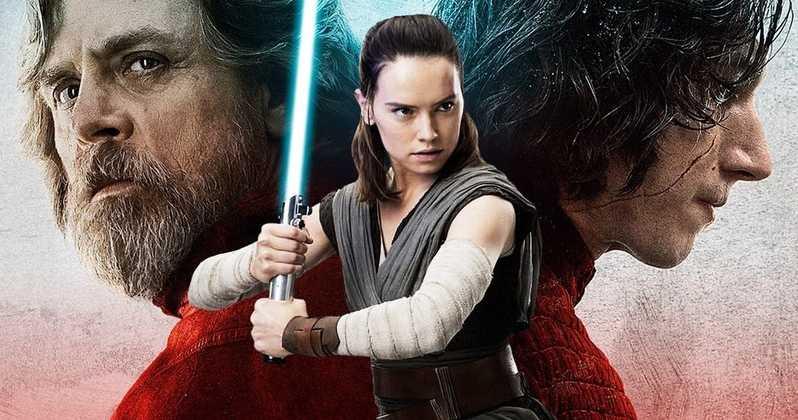 Star-Wars-Last-Jedi-Luke-Skywalker-Rey-Kylo.jpg