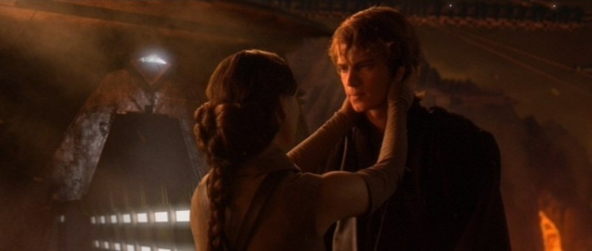 revenge-of-the-sith-padme-anakin