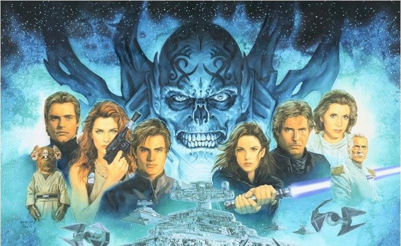 Star-Wars-Expanded-Universe-Japanese-Cover-800x491.jpg