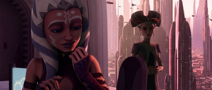 clone-wars-rewatch-310-06