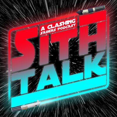 sith talk